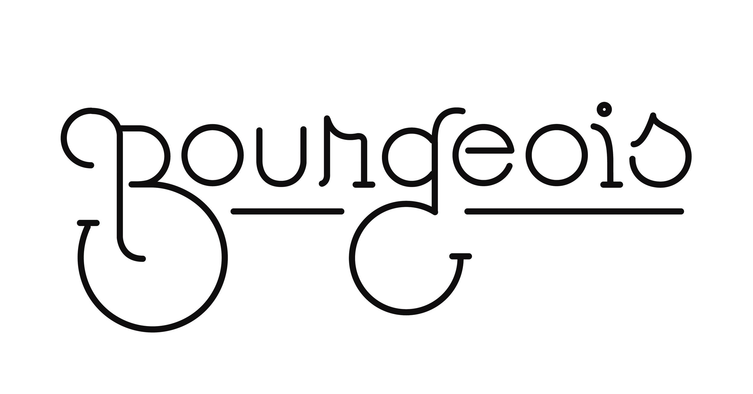Bourgeiosie-01.jpg