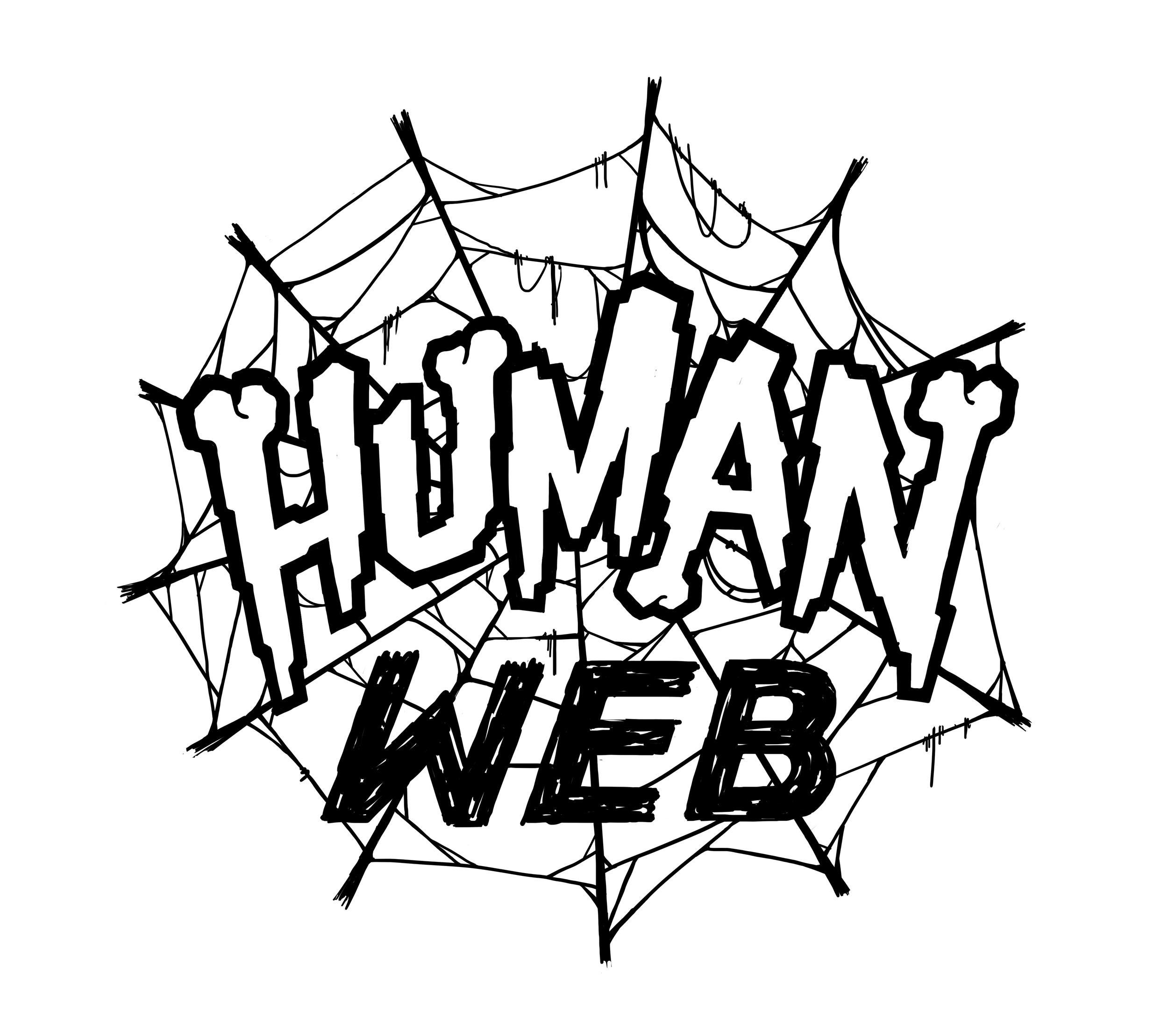 Human+Web.jpg