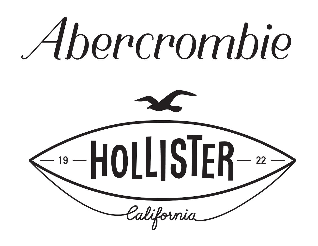 Abercrombie+and+Hollister-01.jpg