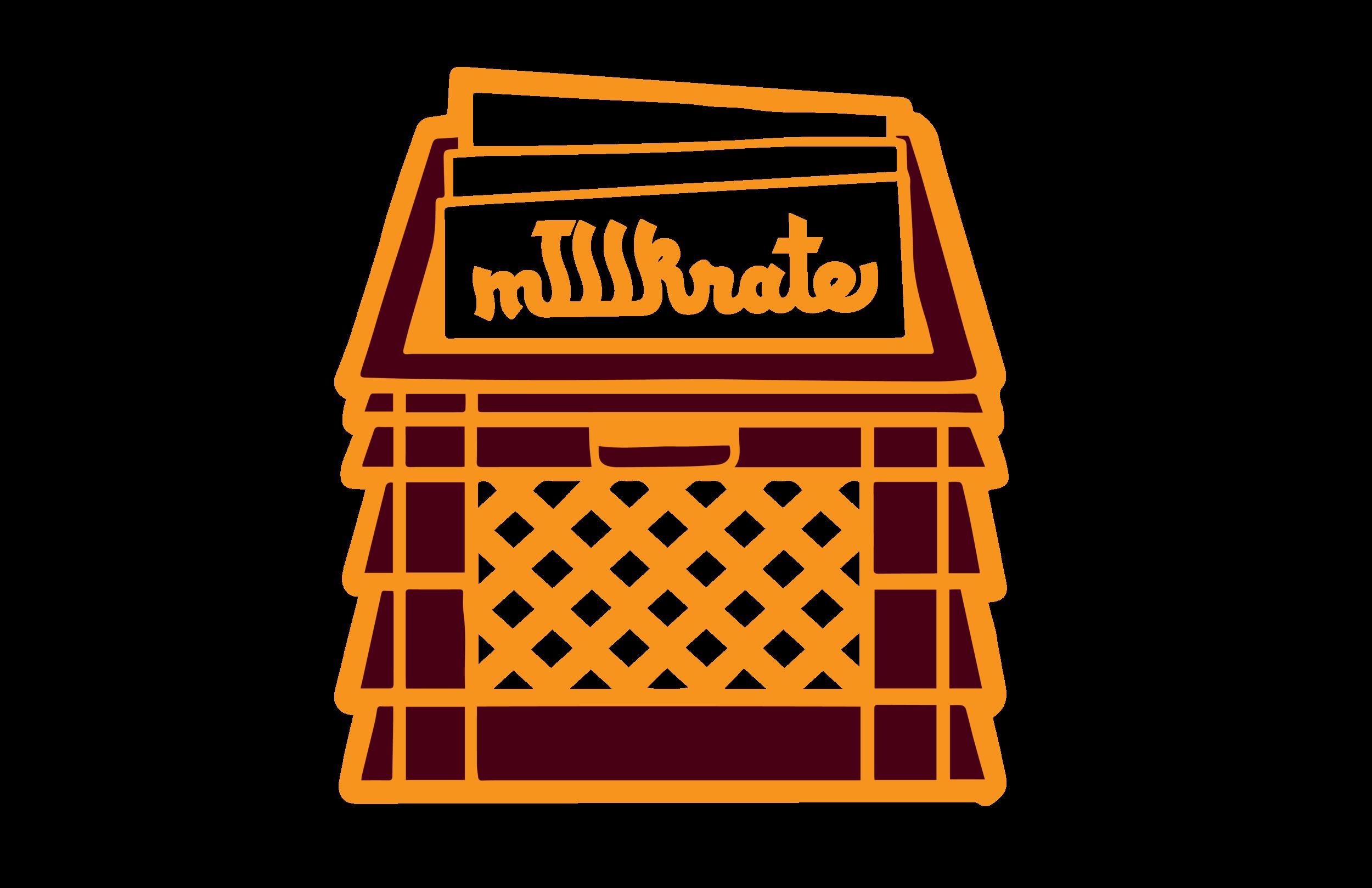 mILLkrate-Gold-Type-01_5000.png
