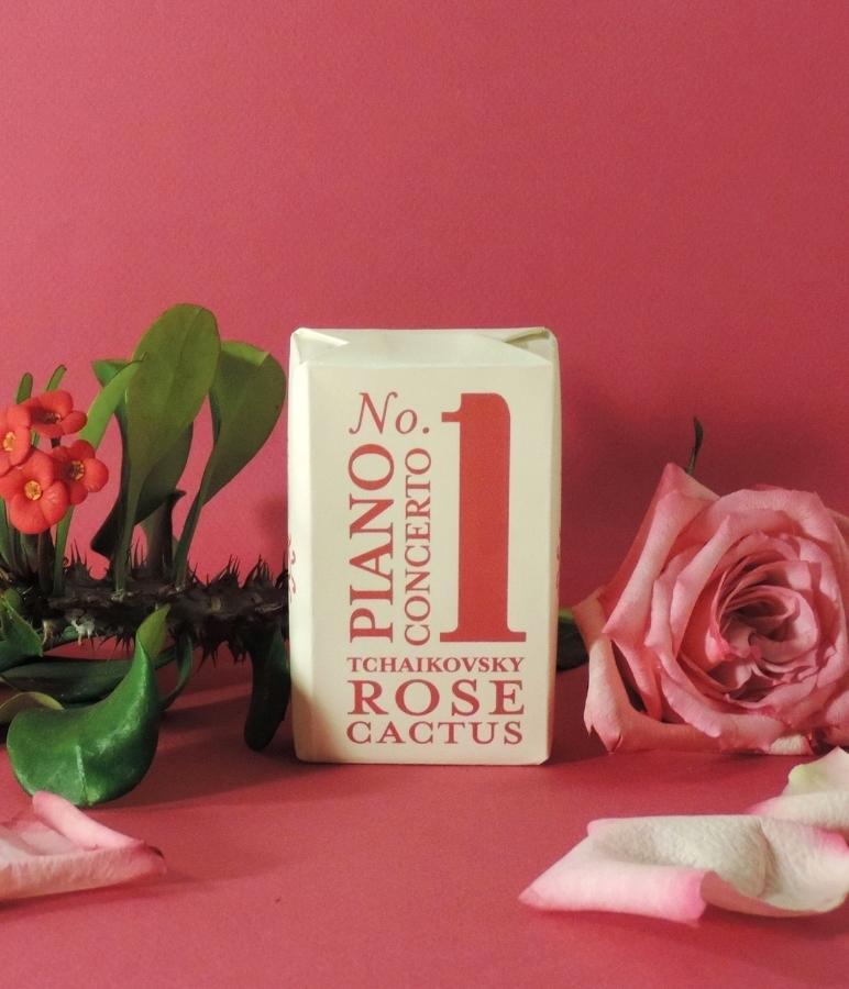 Rose-CactusWEB_2550.jpg
