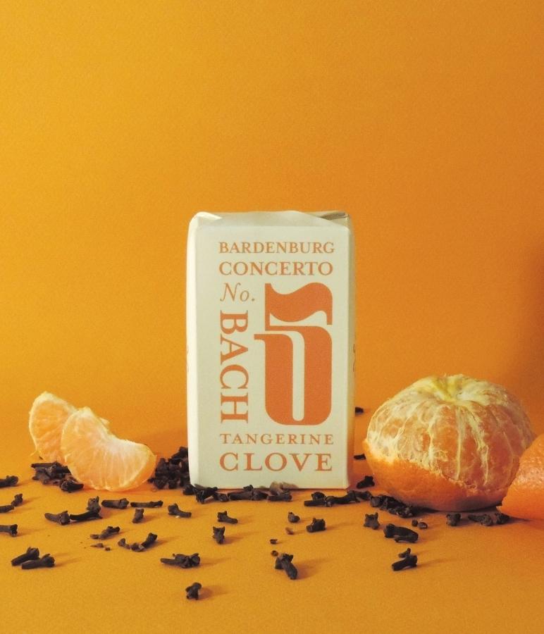 Tangerine-CloveWEB_2550.jpg