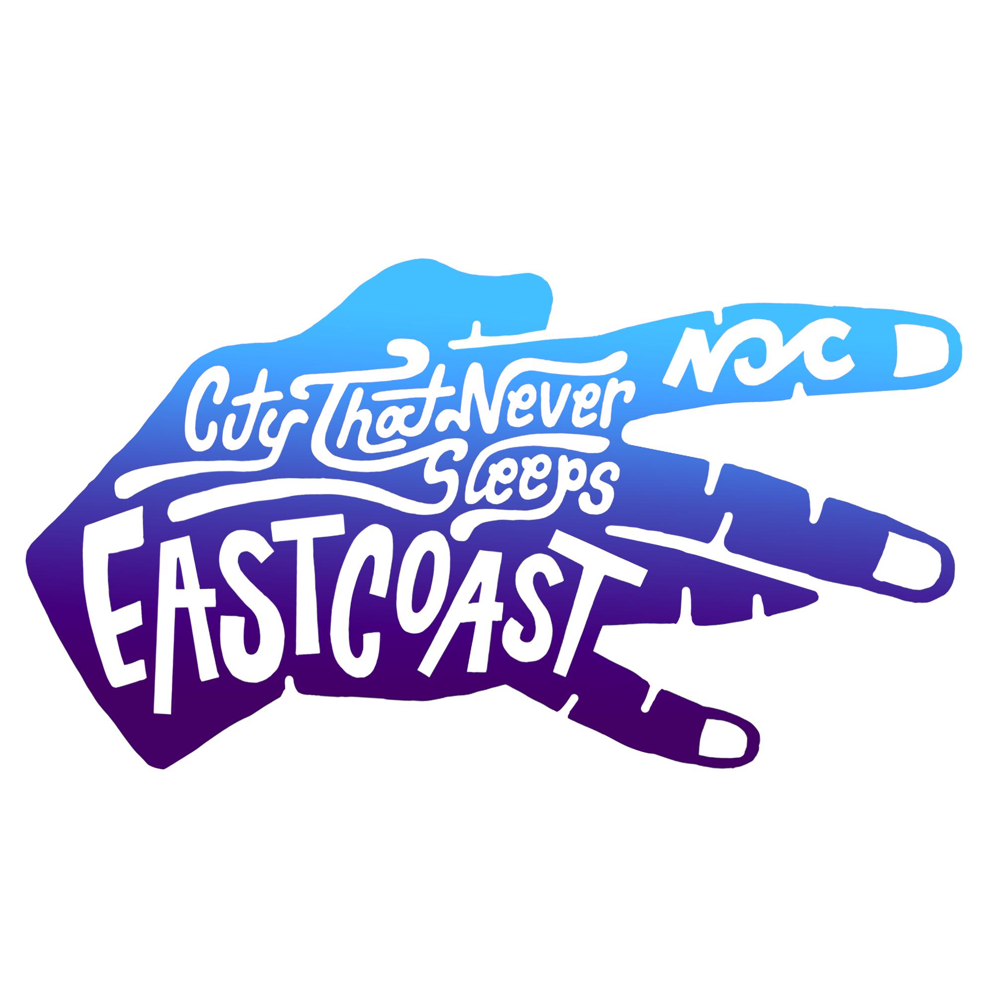 East+Coast.jpg