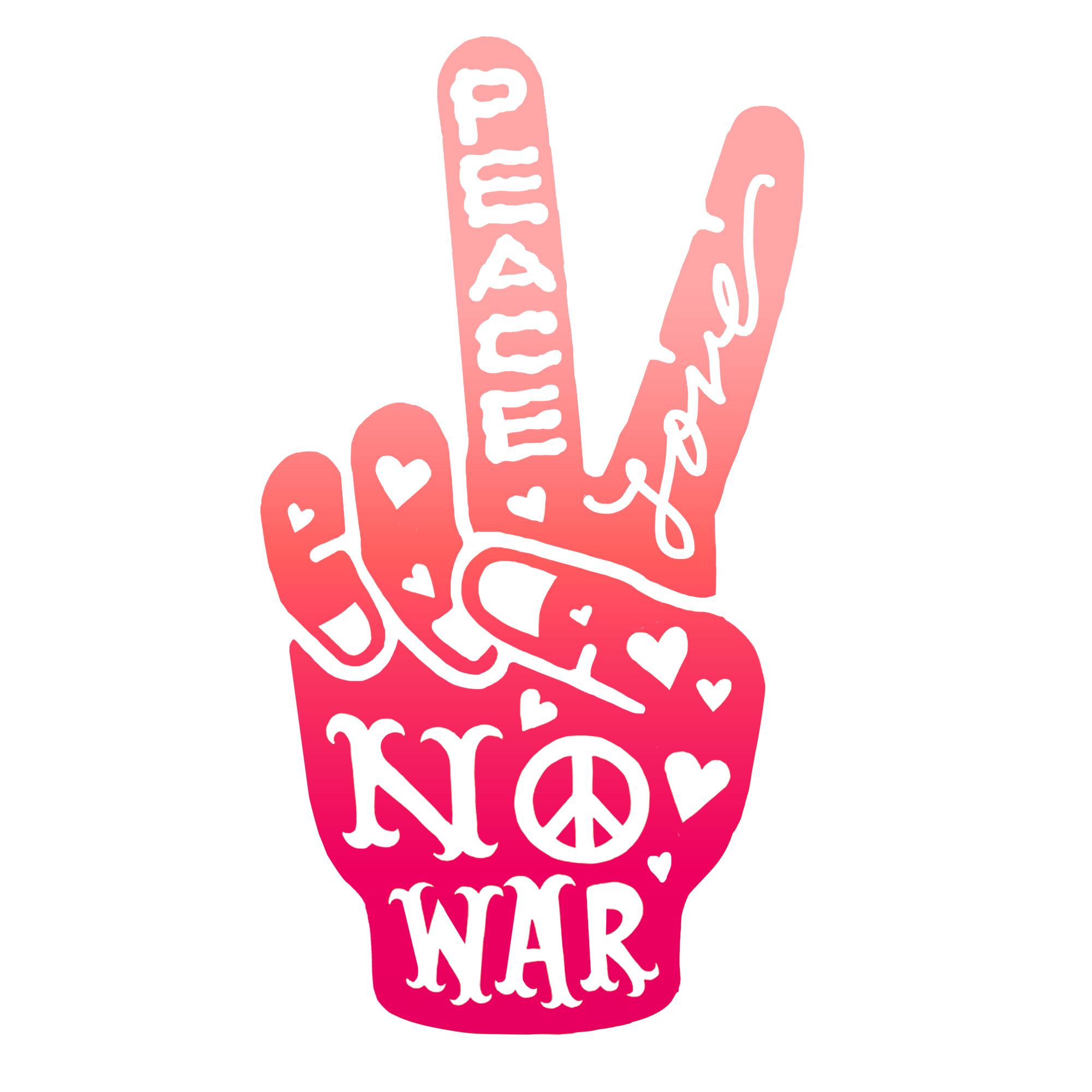No+War.jpg