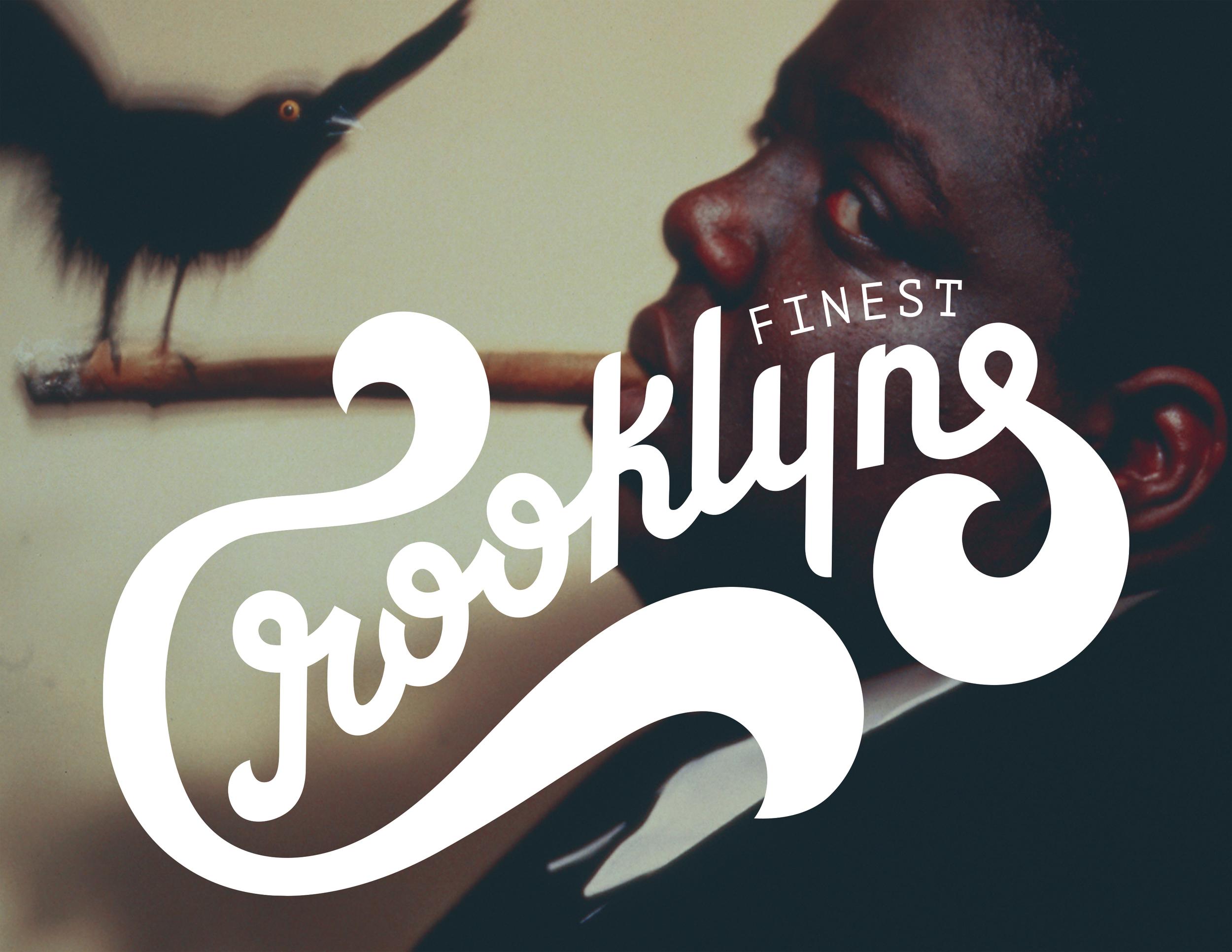 Crooklyns+finest1.jpg
