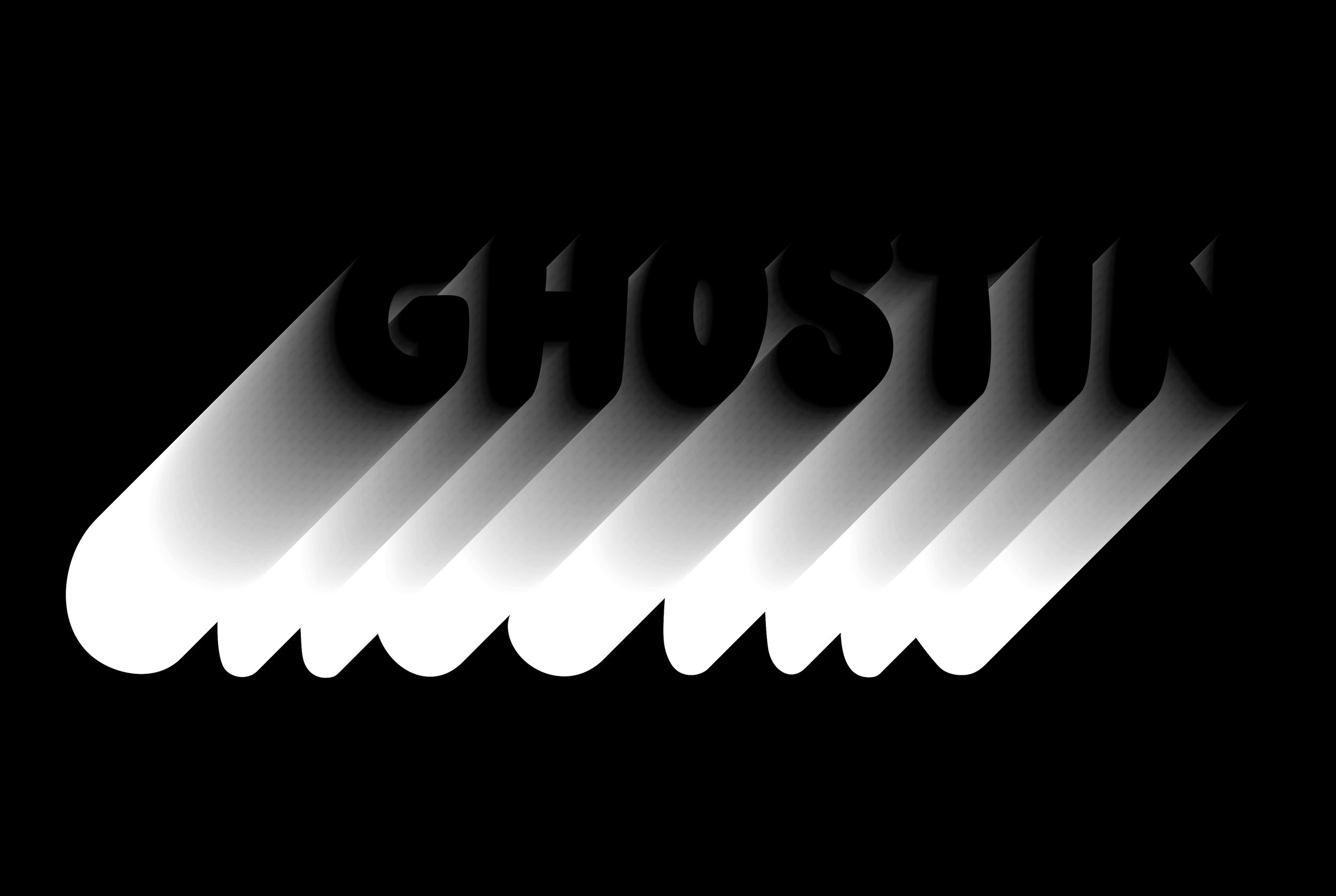Ghostin.jpg