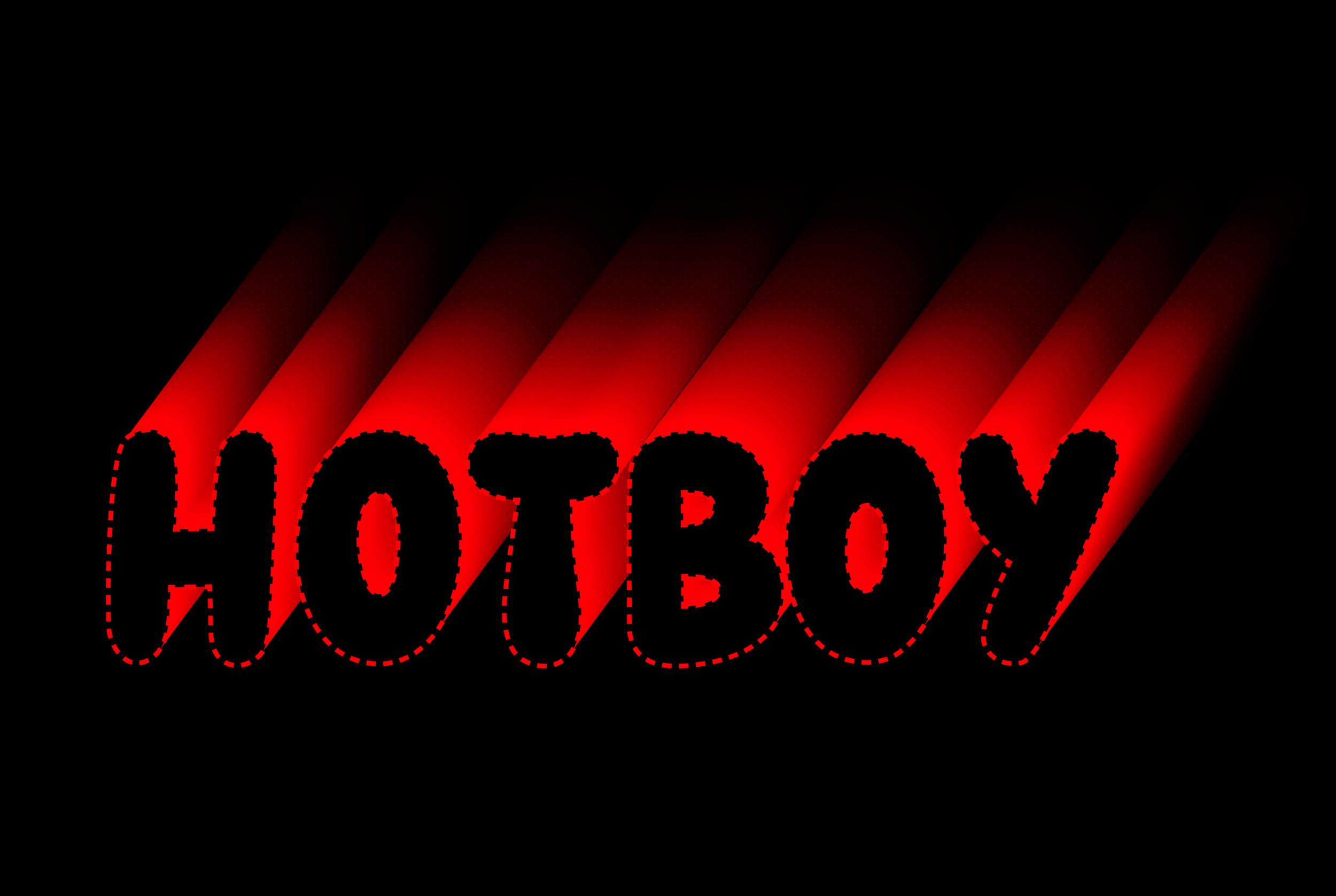 Hotboy.jpg