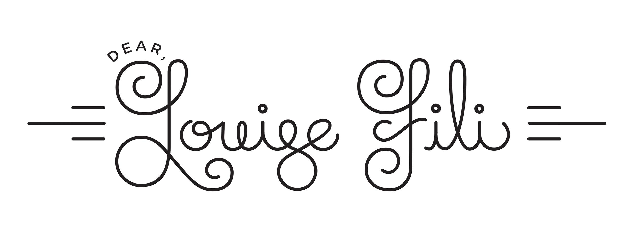 Louise+Fili+Black.jpg