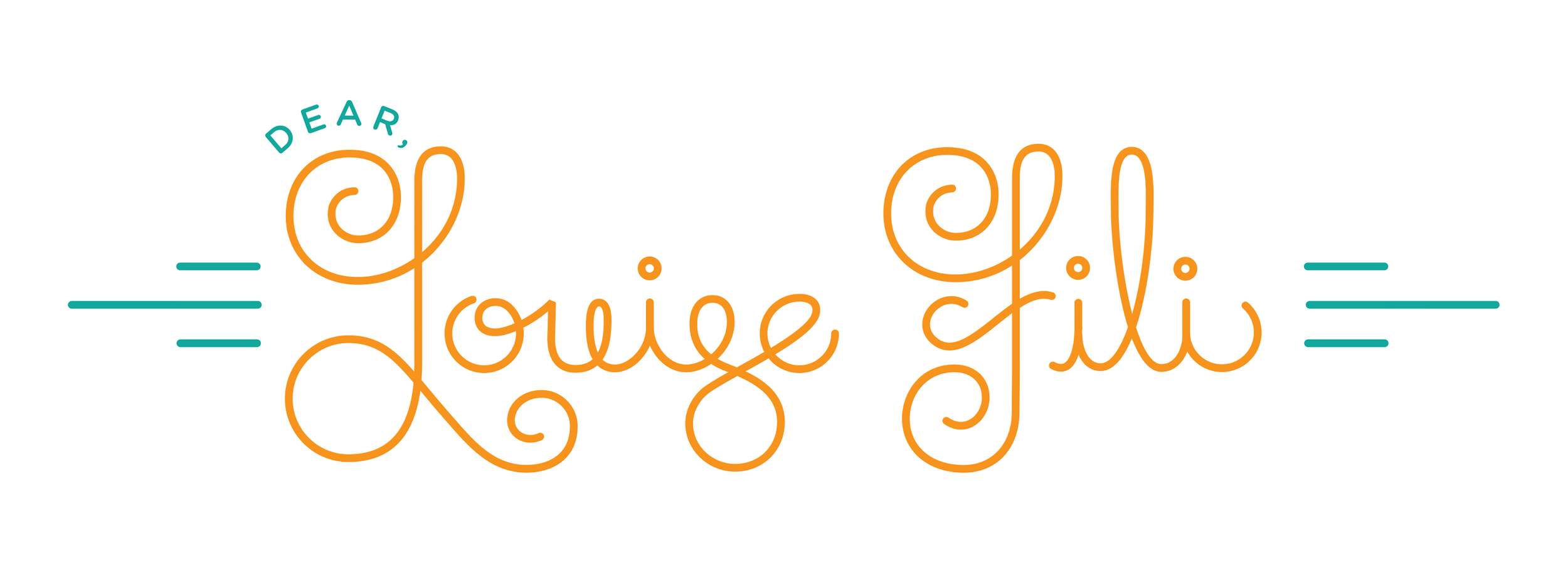 Louise+Fili+Color.jpg