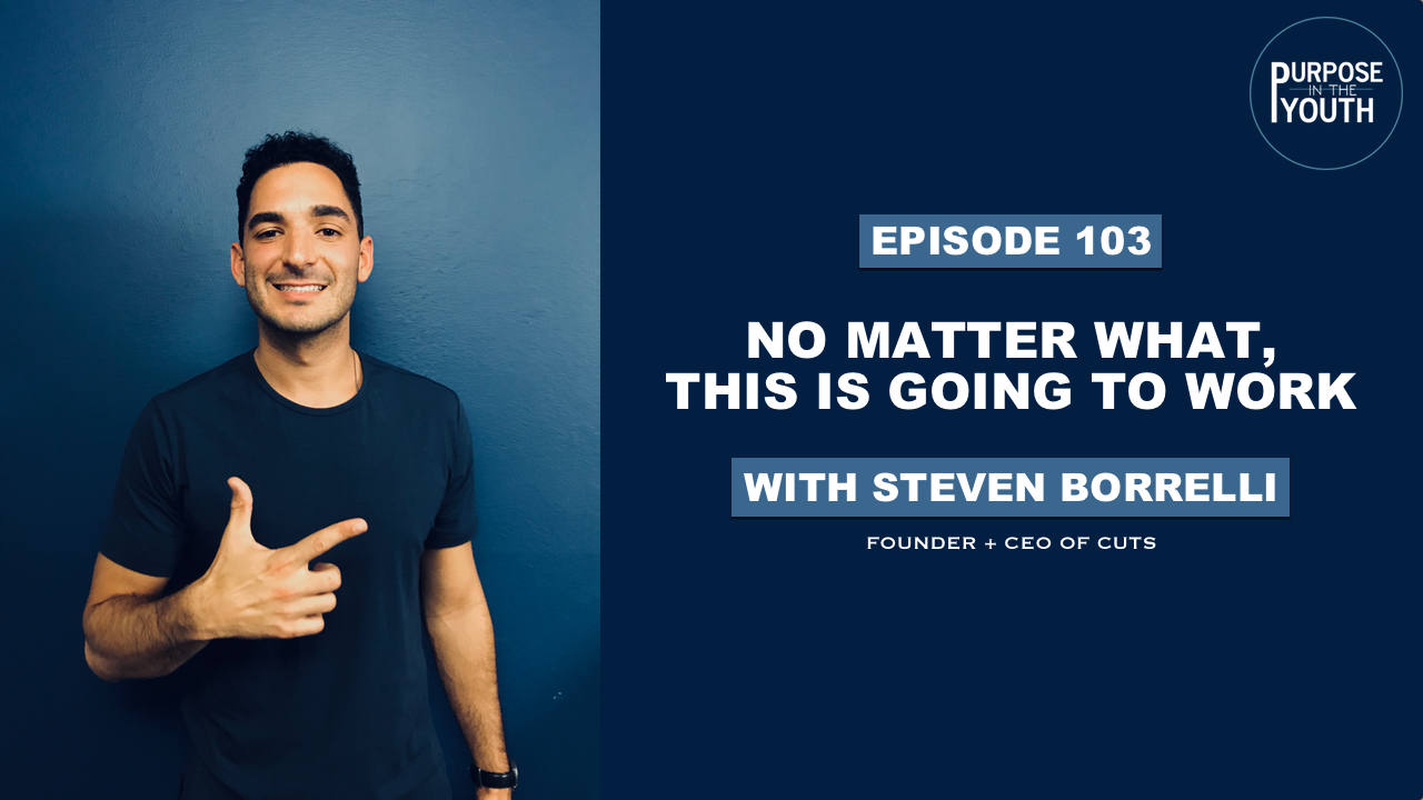 Steven Borrelli Thumbnail .jpg