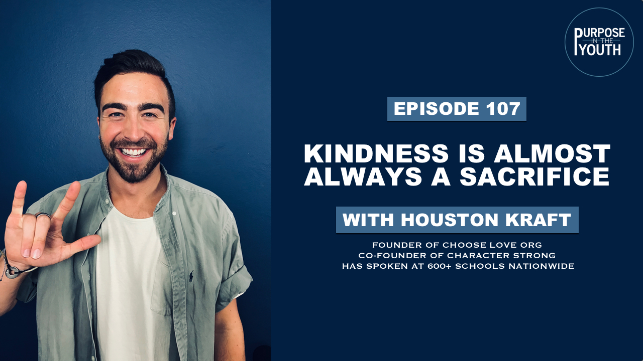Houston Kraft Thumbnail .jpg
