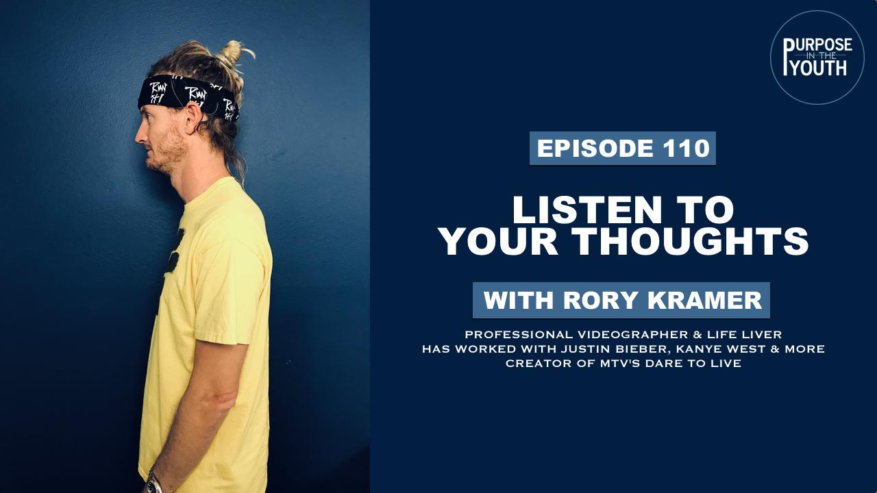 Rory Kramer Thumbnail .jpg