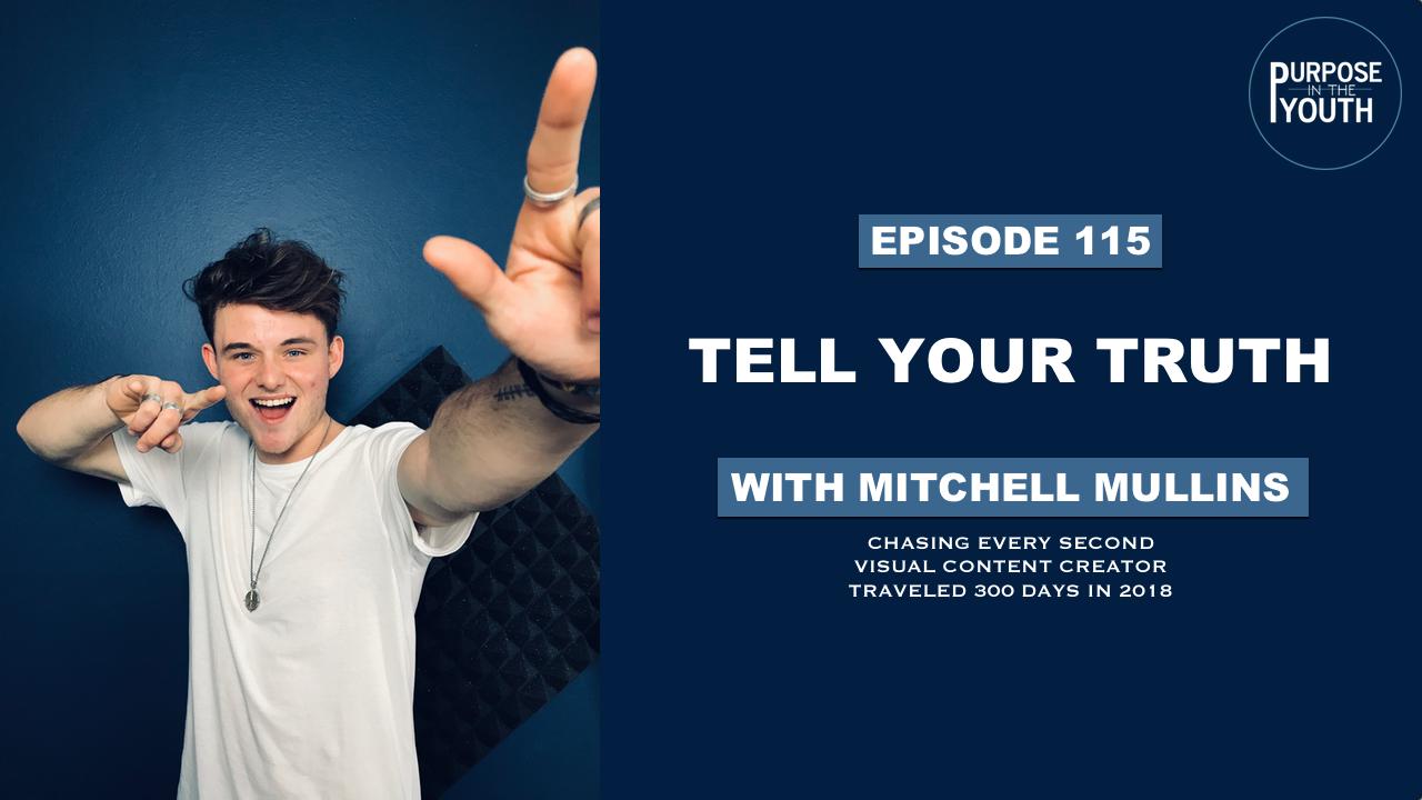 Mitchell Mullins Thumbnail.jpg