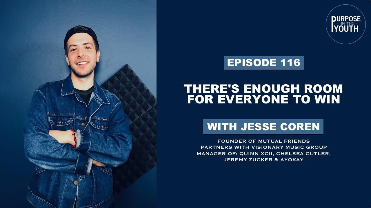 Jesse Coren Thumbnail .jpg