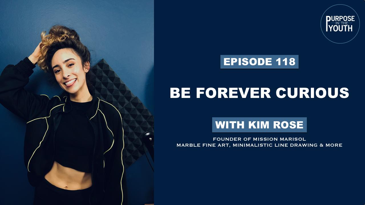 Kim Rose Thumbnail .jpg