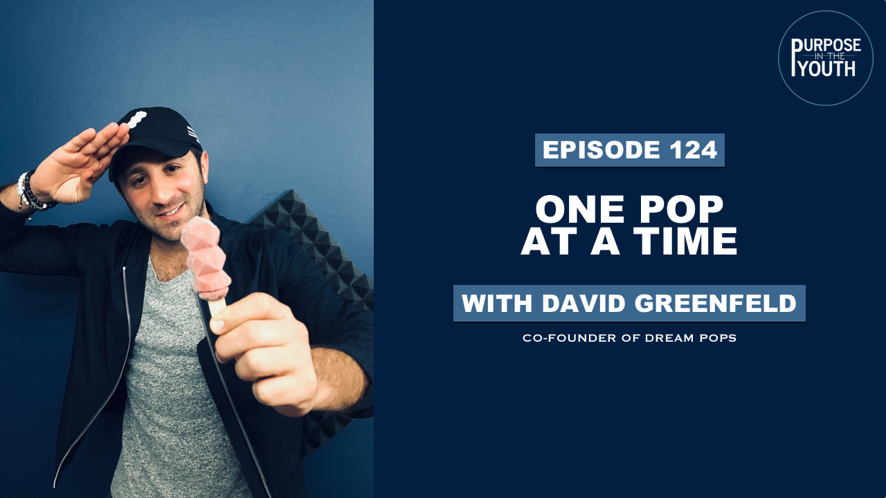 David Greenfeld Thumbnail .jpg