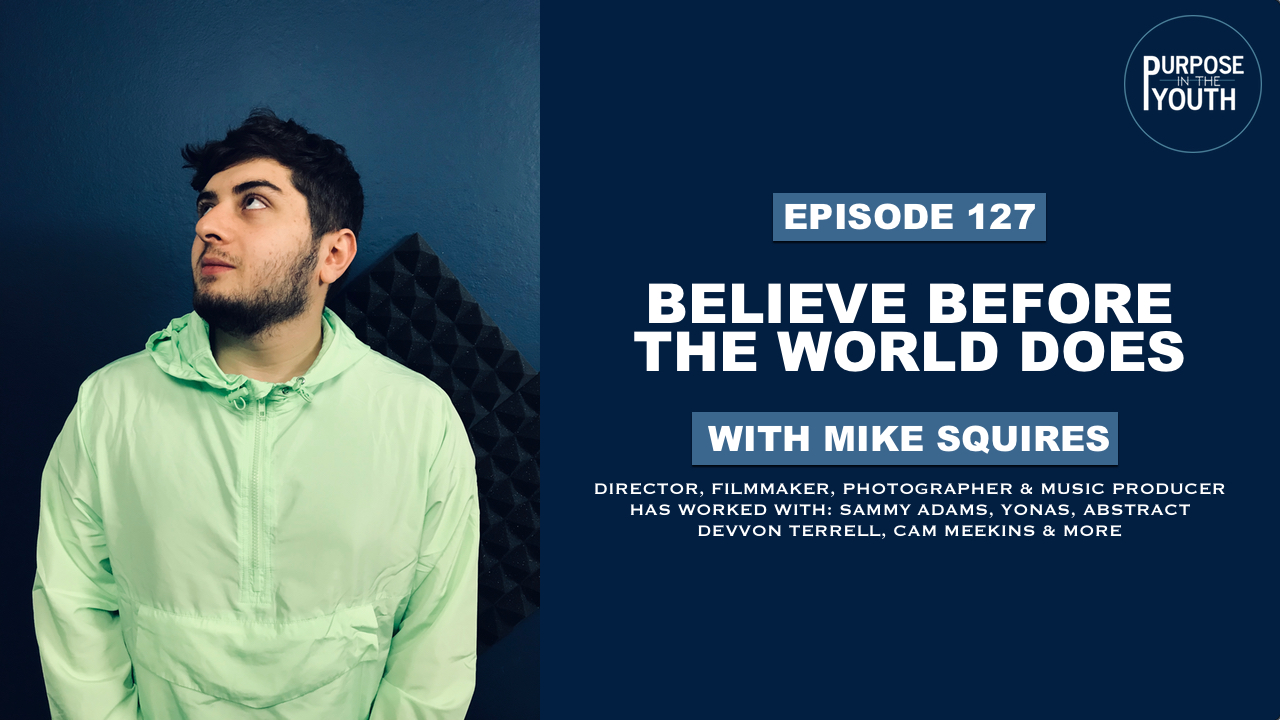Mike Squires Thumbnail.jpg