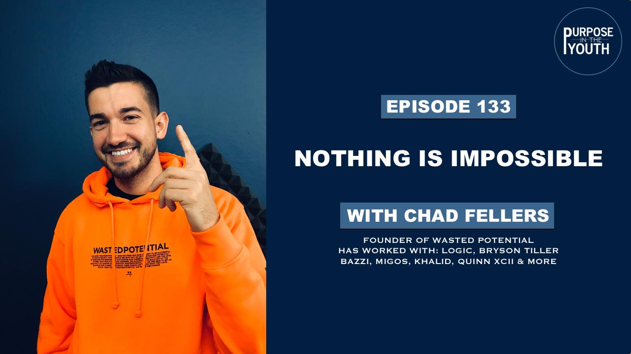 Chad Fellers Thumbnail .jpg