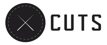 Cuts logo.png