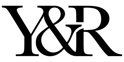 Y&R Logo.png