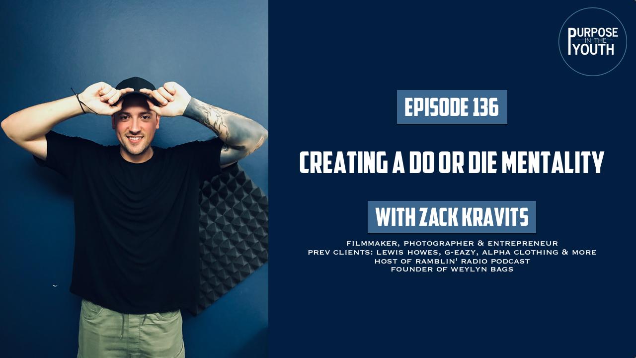 Zack Kravits Thumbnail.jpg