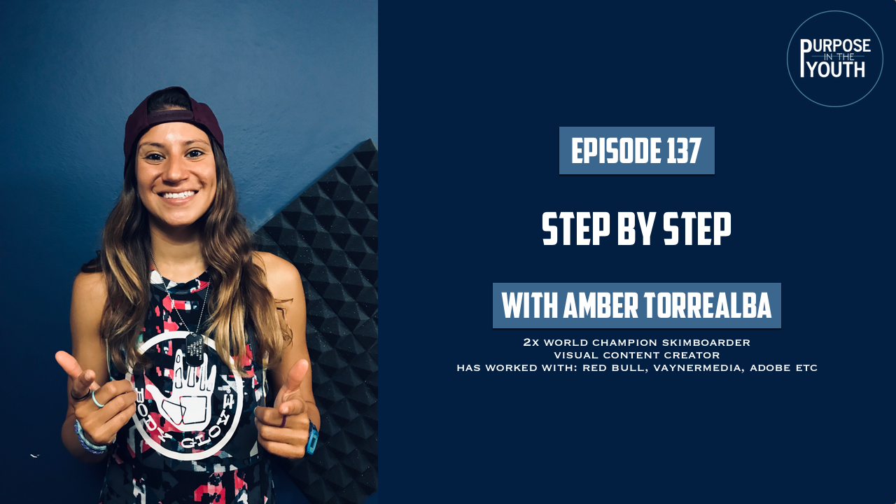 Amber Torrealba Thumbnail.jpg