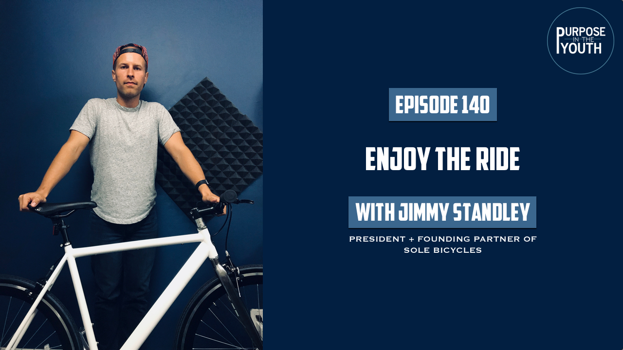 Jimmy Standley Thumbnail.jpg