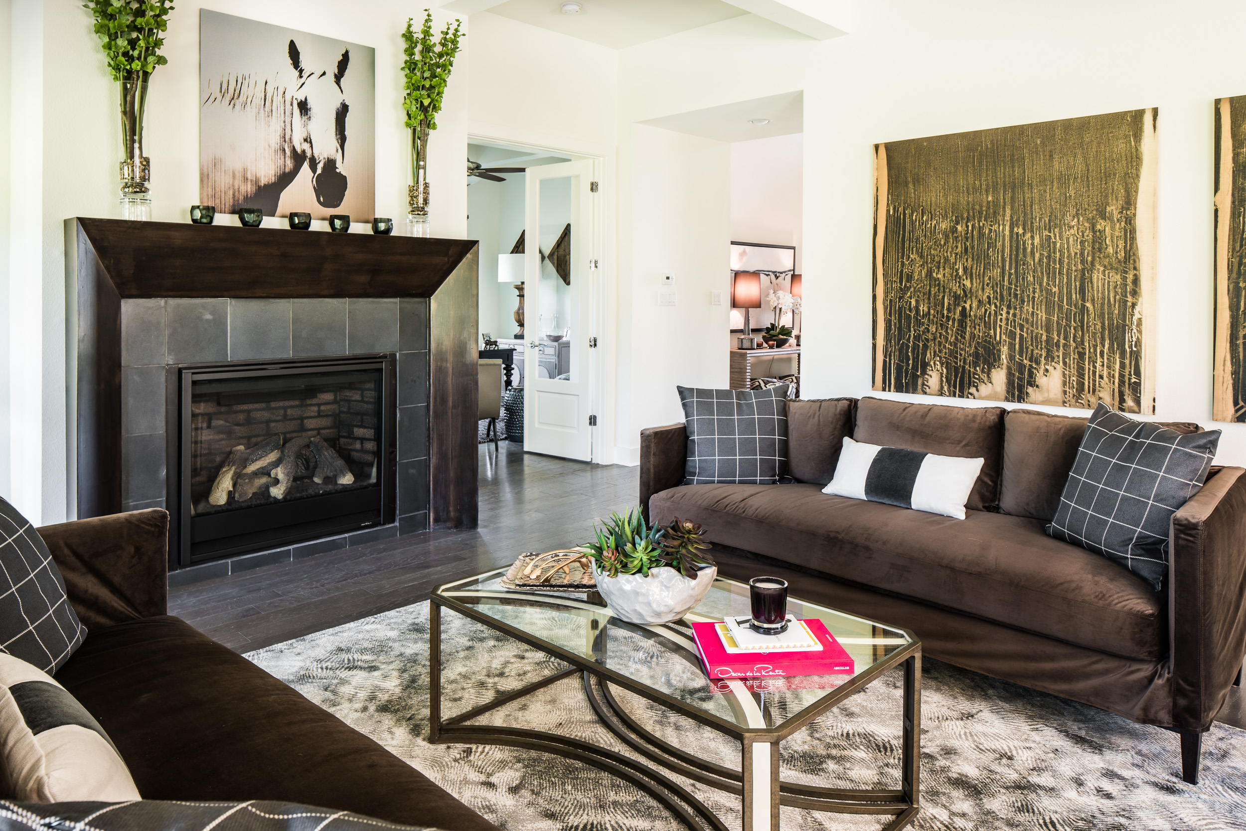 lori-caldwell-designs-interior-002.jpg
