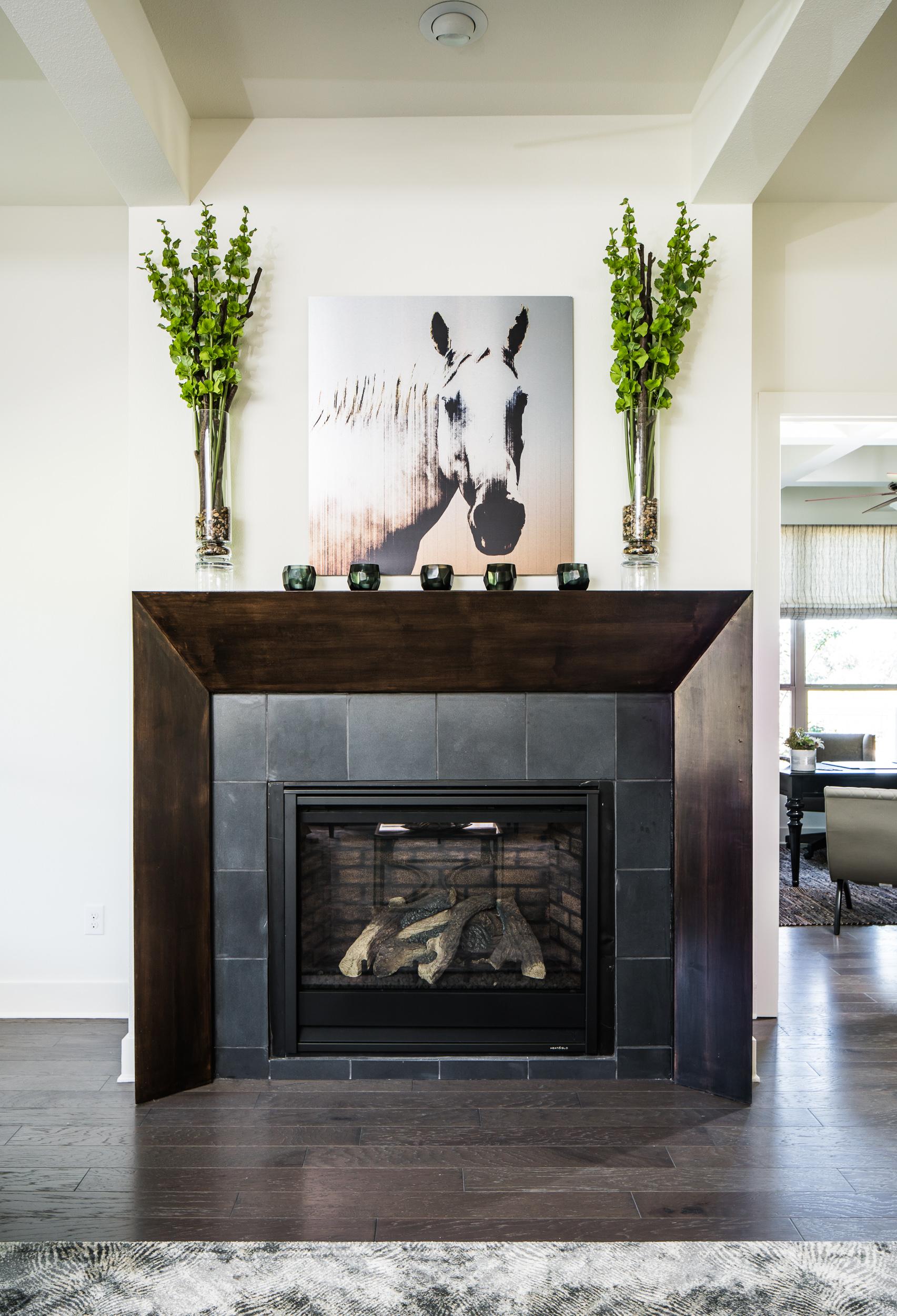 lori-caldwell-designs-interior-004.jpg