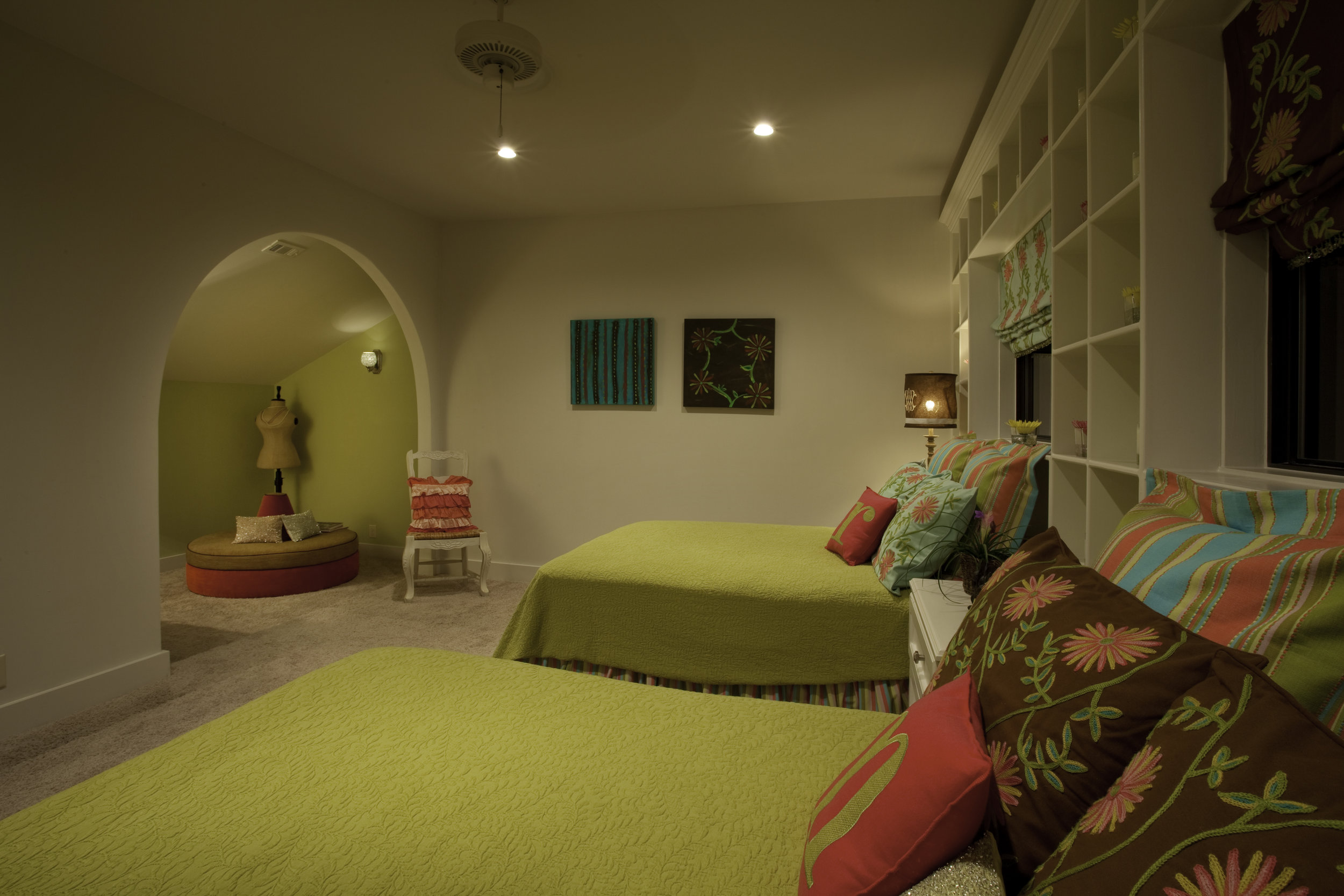 M & F Girls Bedroom to Play Area.jpg