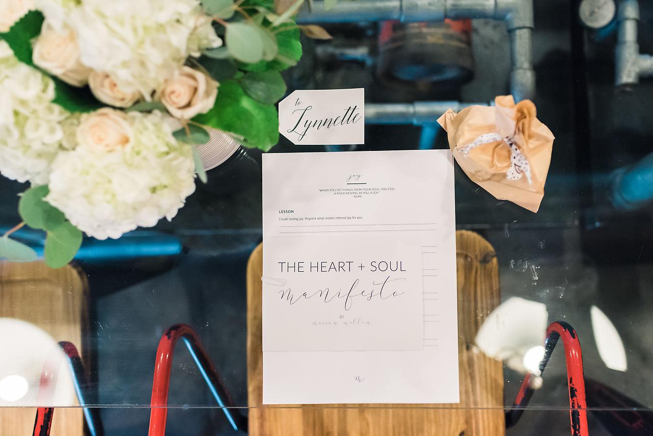 2017_08_20_Heart___Soul_Workshop_Joy_DeSoto_Market__Mindy_DeLuca_017.jpg