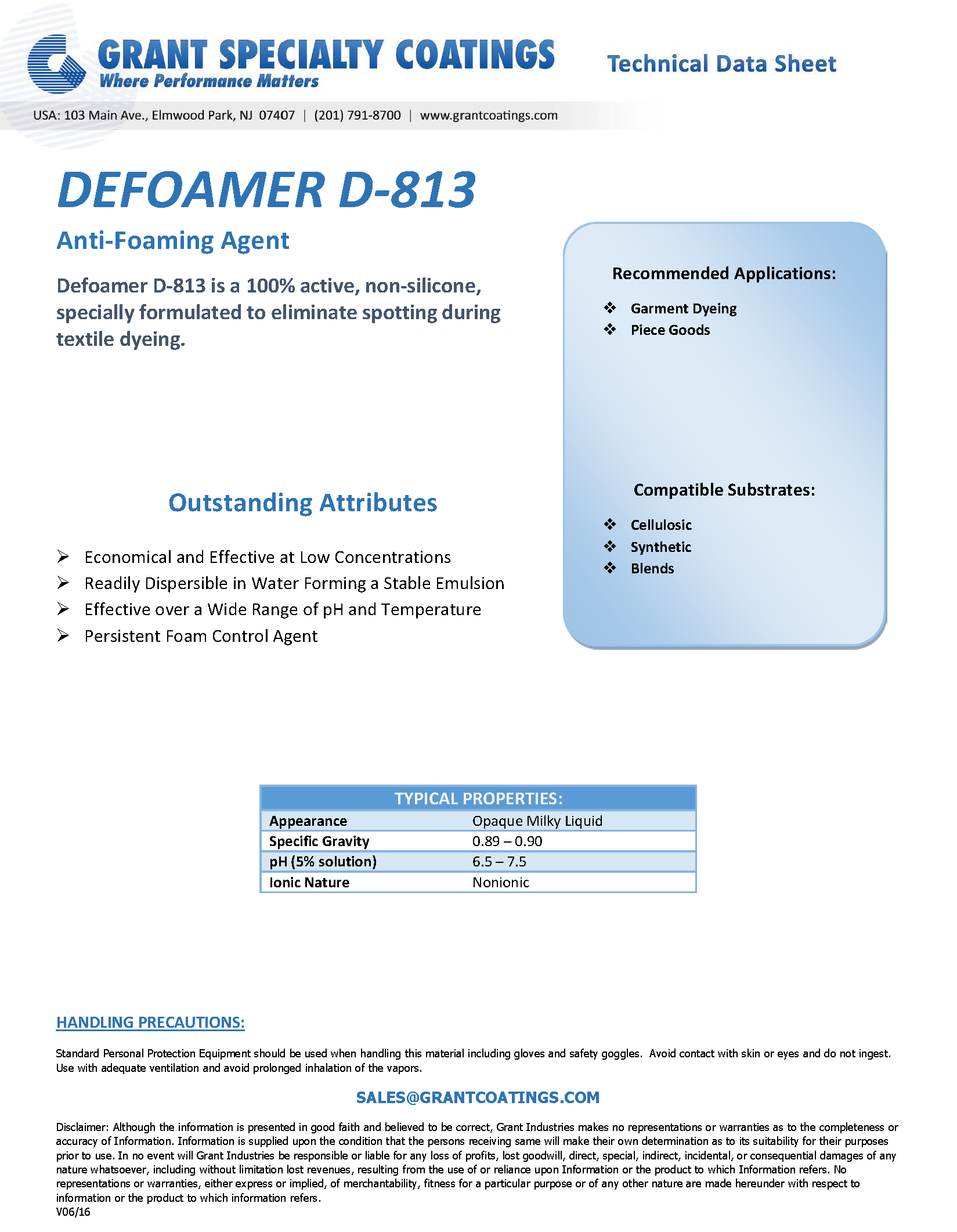 Textile-Auxiliary-Defoamer-D813.png