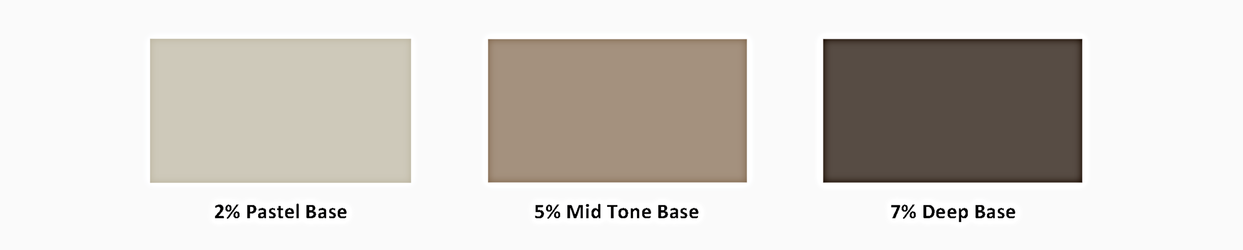 Gransperse Raw Umber 1825