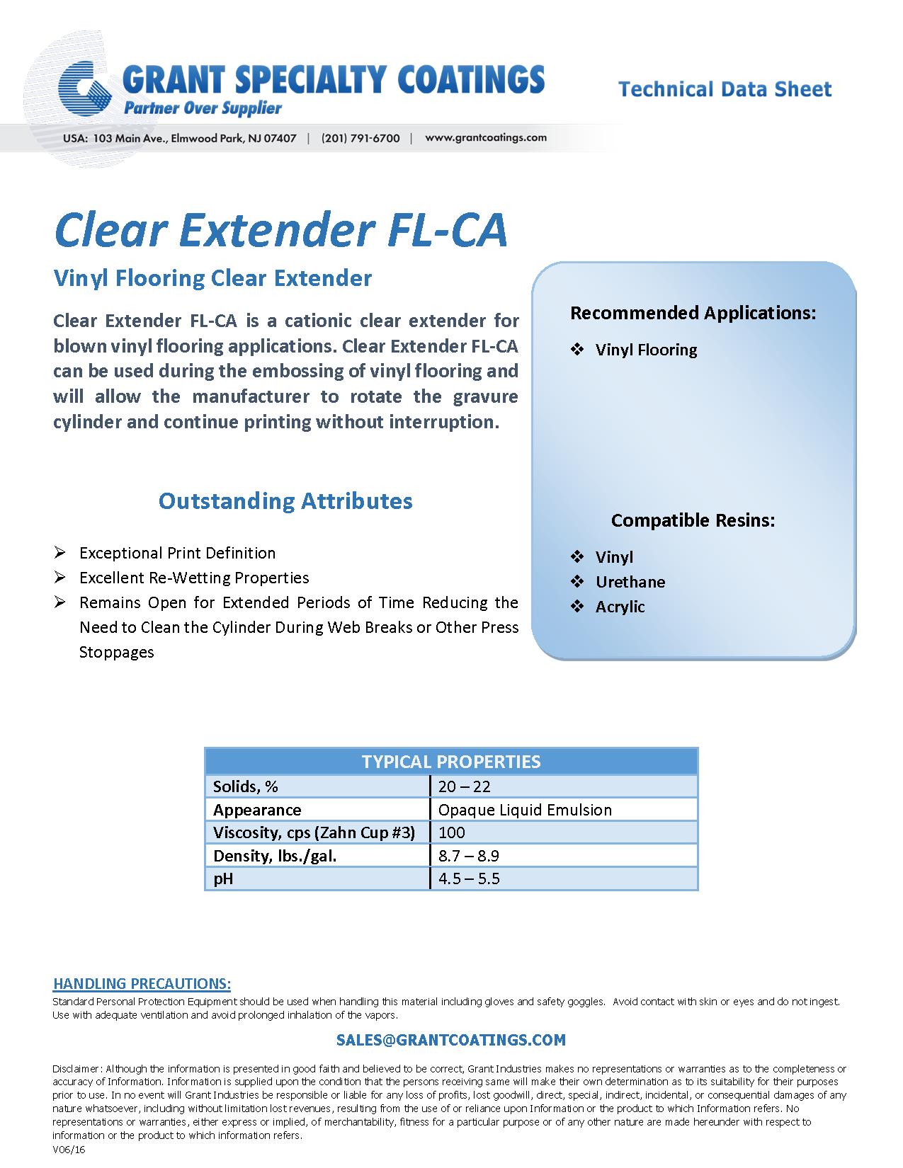 Clear Extender FL-CA for Blown Vinyl Flooring.png