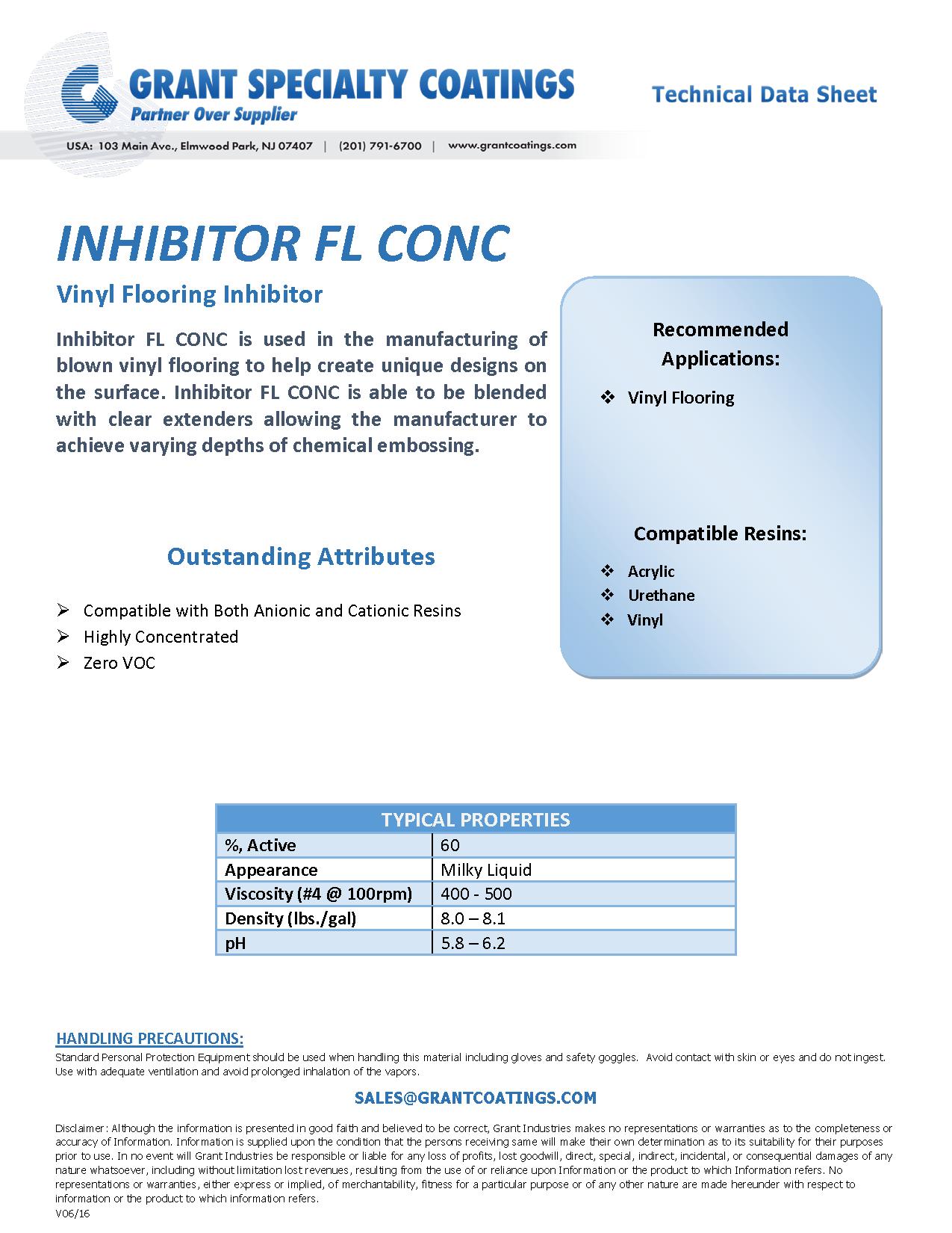 Inhibitor FL Conc for Blown Vinyl Flooring.png