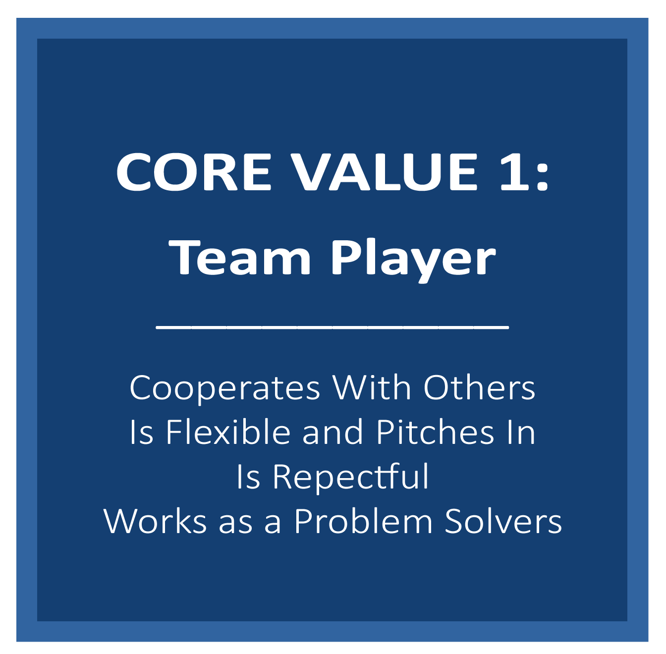 corevalue1.png