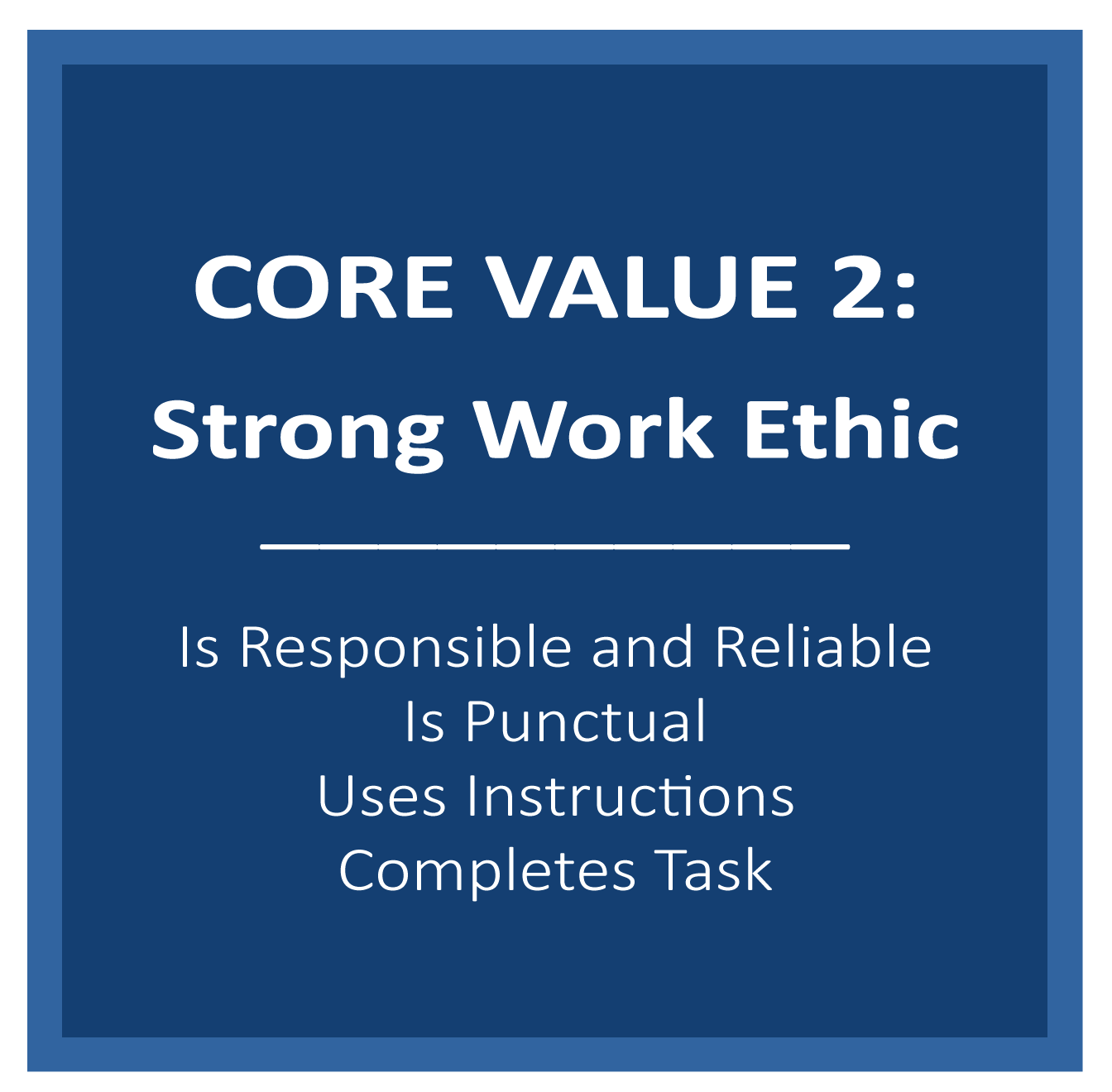 corevalue2.png