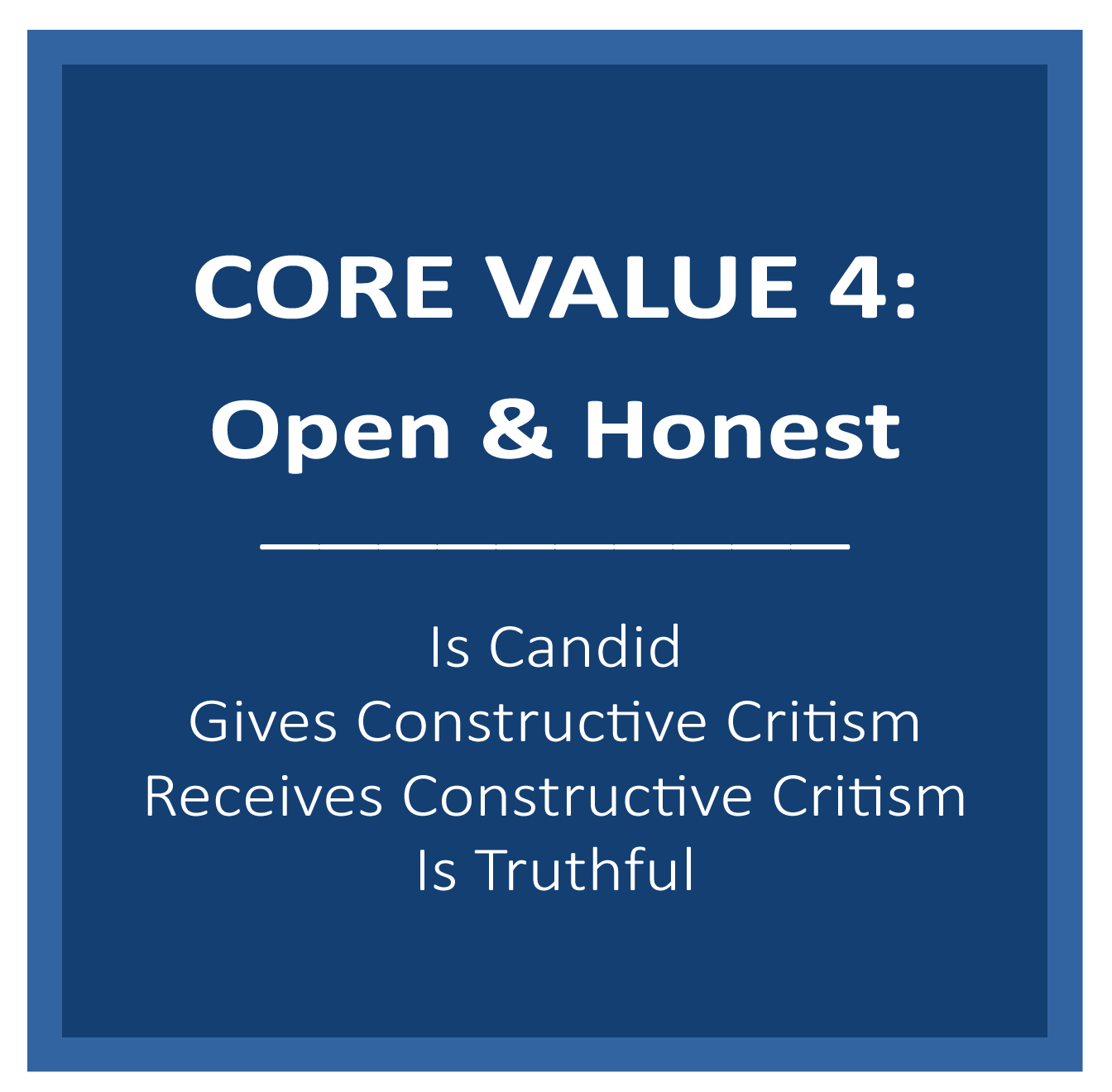 corevalue4.png