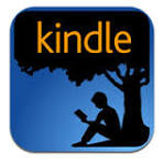 Kindle Logo.jpeg