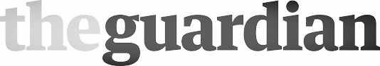 The Guardian, logo.png