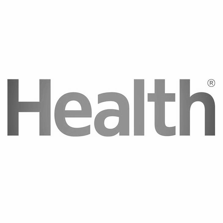 Health Magazine, Logo.jpg