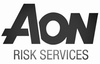 AON Risk Services.jpg