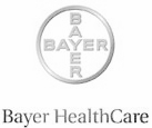 Bayer Healthcare.jpg