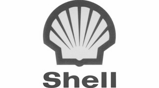 Royal Dutch Shell.jpg