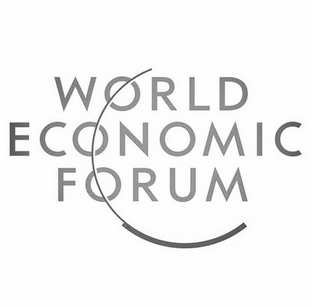 World Economic Forum.jpg
