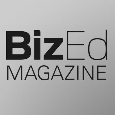 BizEd Magazine.jpeg