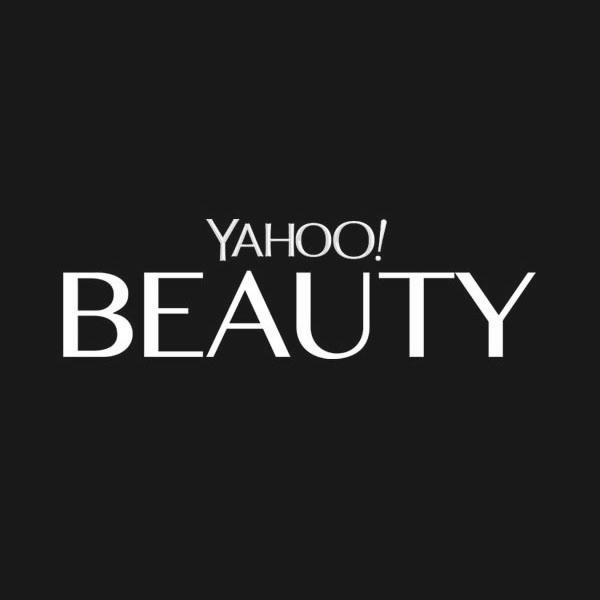 Yahoo Beauty.jpg