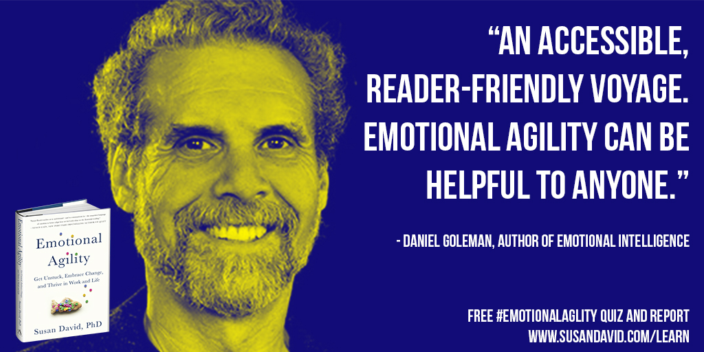 Daniel Goleman, Blurb FINAL.jpg