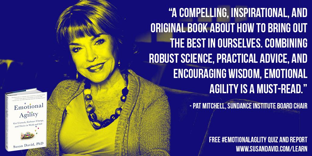 Pat Mitchell, Blurb FINAL 2.jpg