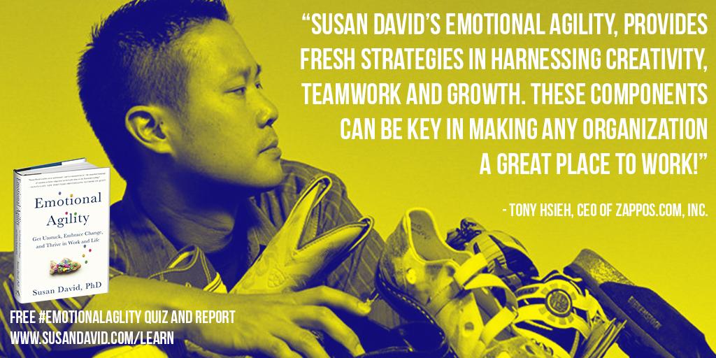 Tony Hsieh, Blurb FINAL.jpg